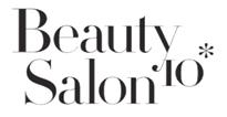 Beautysalon10 IJzendijke